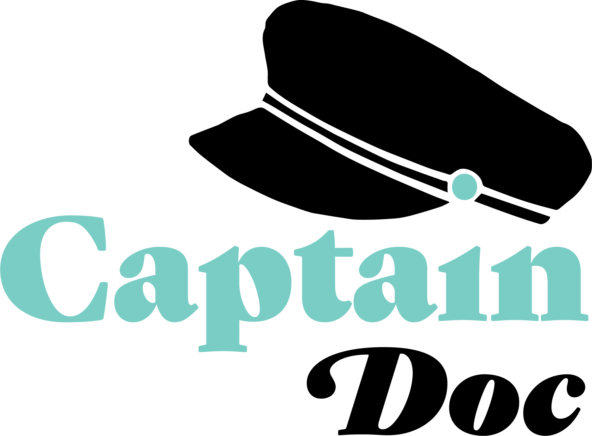 Captain Doc