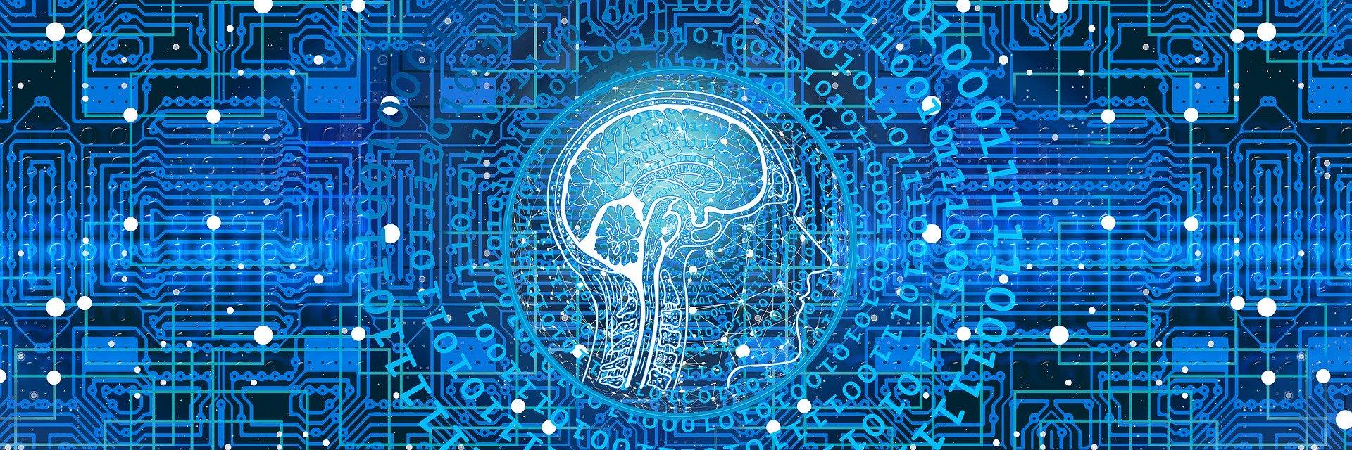 intelligence artificielle documentation